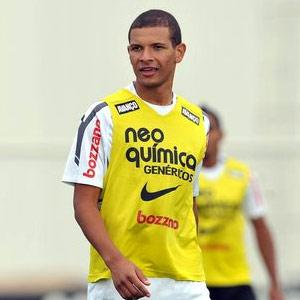 Willian Souza Ar�o da Silva